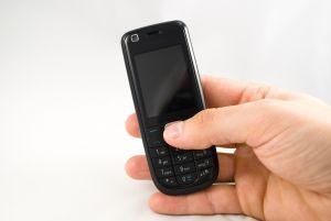 Ako certifikovať aplikácie na s60 telefónoch?