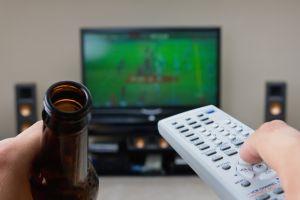 Ako pozerať Šport online?