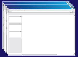Ako preinštalovať Windows?