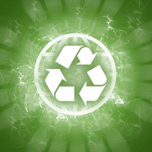 Ako recyklovať?
