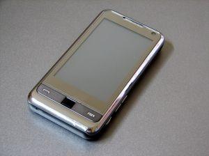 Ako si vybrať Smartphone?