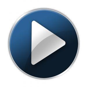 Ako sťahovať videá z youtube.com?