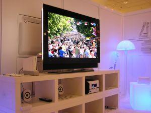 Ako vybrať medzi Plazmou, LCD a led?