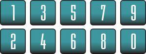 Ako získať 7-miestne ICQ číslo?