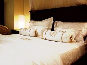 Flanelová posteľná bielizeň