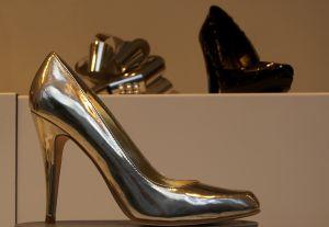 d858e3791e Luxusné topánky