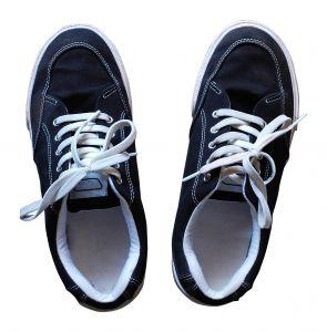 Mixer obuv