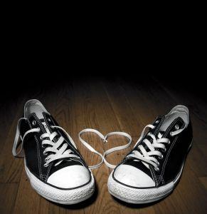 Nadmerná obuv