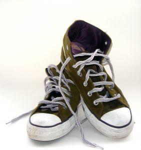Najlacnejšie topánky