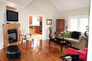 Obývačkový nábytok