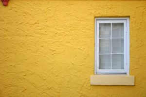 Plastové okná Nitra