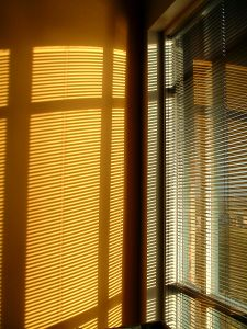Plastové okná - cenník