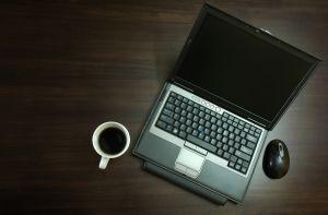 Počítačové stolíky