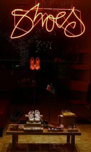 Predám topánky