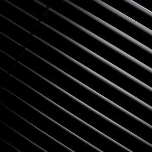 Rolety na strešné okná