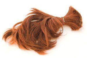 Ruské vlasy