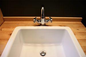 Umývadlá do kúpeľne