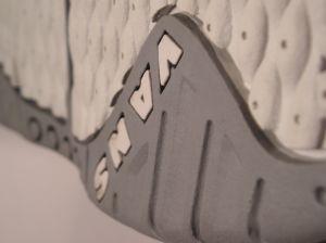 Vans obuv