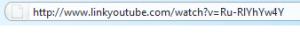 Ako stahovať videa z youtube.com?
