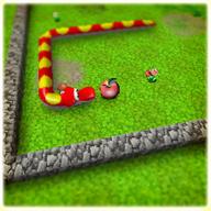 Ako hrať hadíka na youtube?