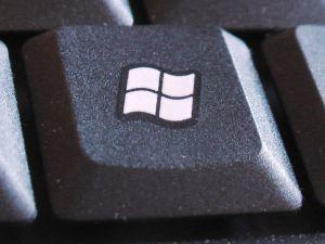 Ako efektívne používať Win key?
