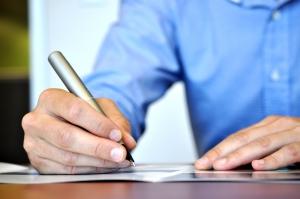 Ako napísať dobrý životopis?