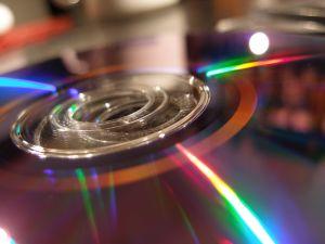 Ako previesť CD do mp3?
