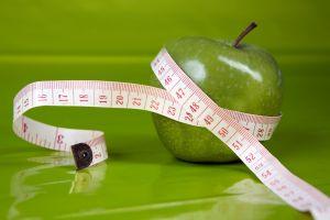 Ako pribrať na váhe?