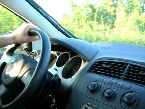 Ako sa pripraviť na vodičské skúšky?