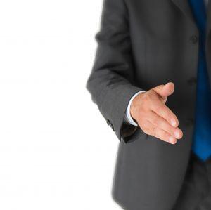 Ako sa správne pohybovať v biznise?