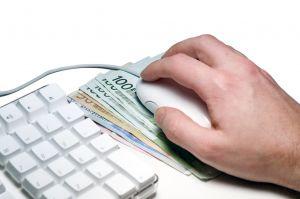 Ako sa zaregistrovať na PayPal?
