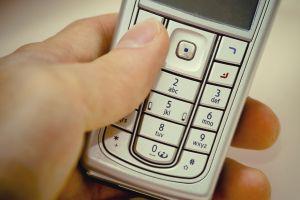 Ako si vytvoriť vlastnú SMS bránu?
