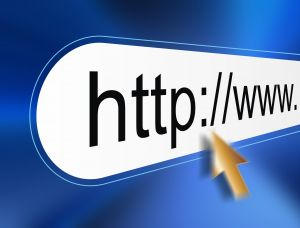 Ako si vytvoriť vlastnú web stránku?