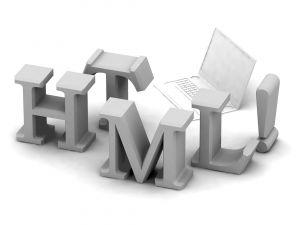 Ako spraviť jednoduchú HTML stránku?
