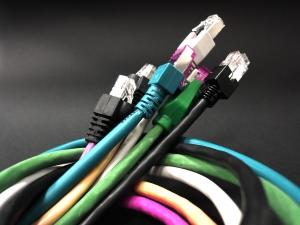 Ako získať verejnú IP-čku?