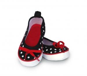 Danea obuv