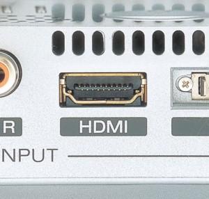 Ako použiť tv ako monitor pre počítač?