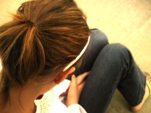 Hena na vlasy