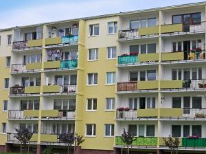 Plastové okná Košice