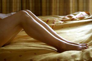 Polohovateľné postele