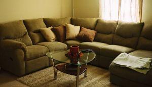 Stolíky do obývačky