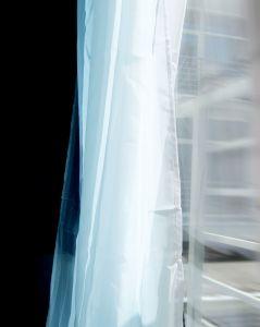 Výroba plastových okien