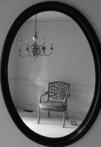 Zrkadla na predaj